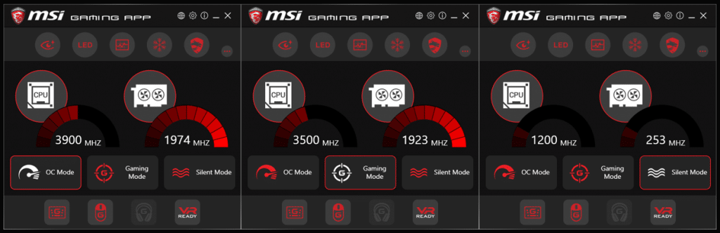 download msi application
