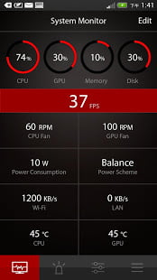 msi latest apk