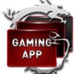 MSI Gaming Free Download