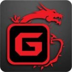 download msi gaming app