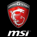 download msi gaming app ios
