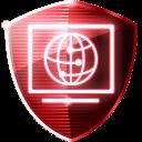 msi gaming lan manager icon
