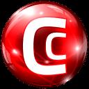 msi command center icon